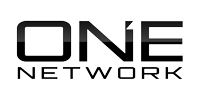 OneNetwork